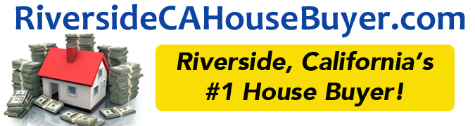 we-buy-riverside-california-houses-sell-fast-cash-logo